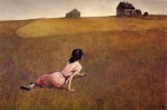 wyeth_christinasworld1