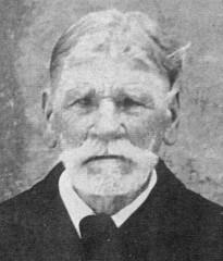 Tomasz Leszczynski