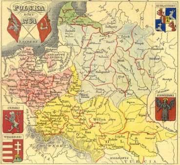 polska_1764_big