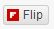 FlipButton