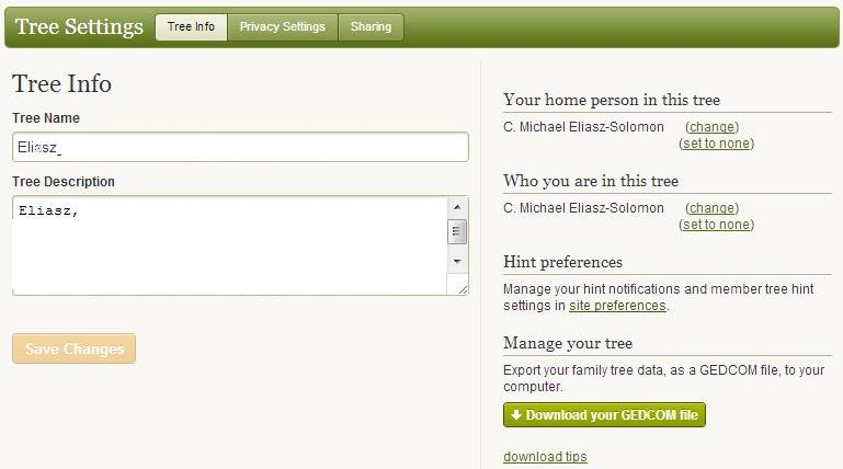ANCESTRY_TreeSettings