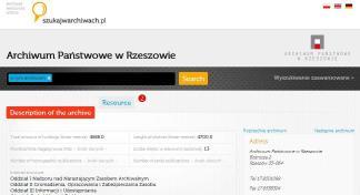 Rzeszow_Step_01_02