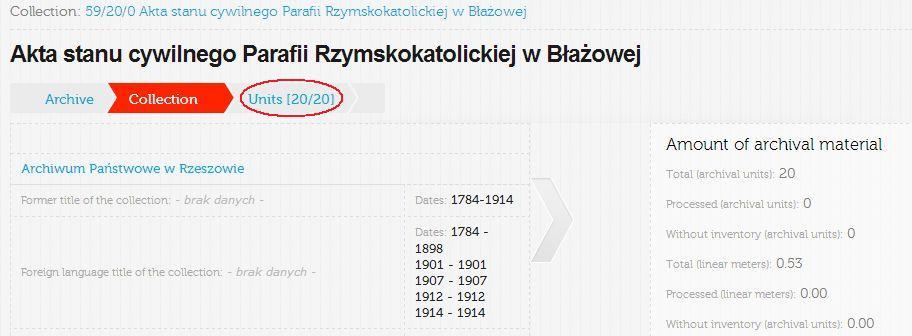 Rzeszow_Step_03