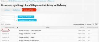 Rzeszow_Step_04