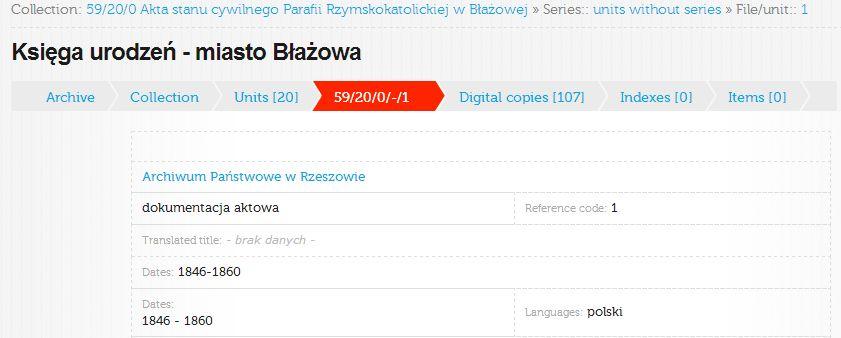Rzeszow_Step_05