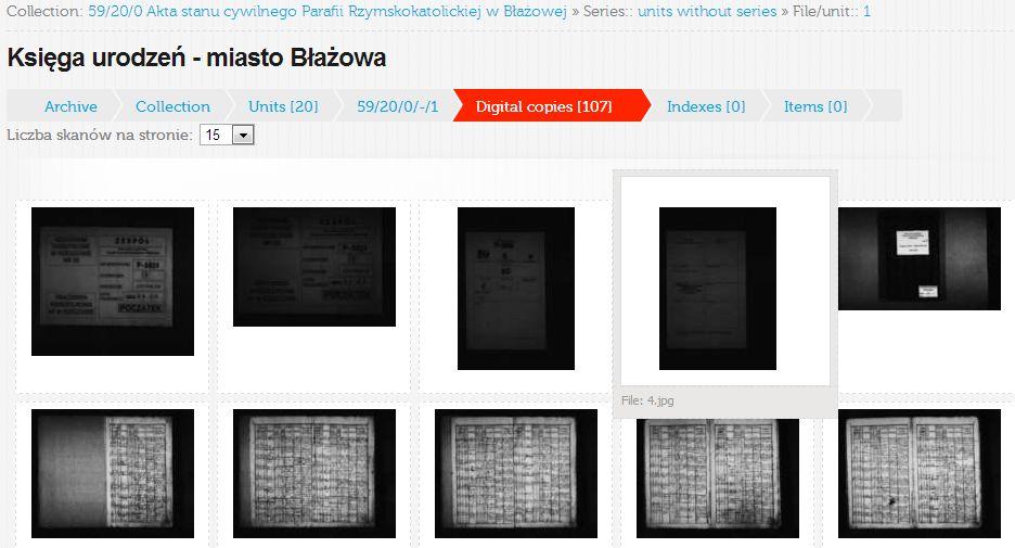 Rzeszow_Step_06