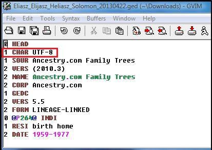 AncestryFixed_UTF8