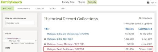 FamilySearch_MIDeathCerts_1921_1952