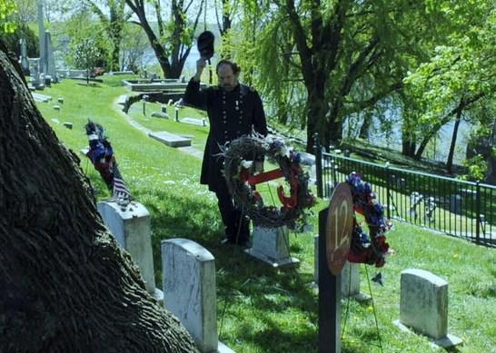 2013_gettysburg