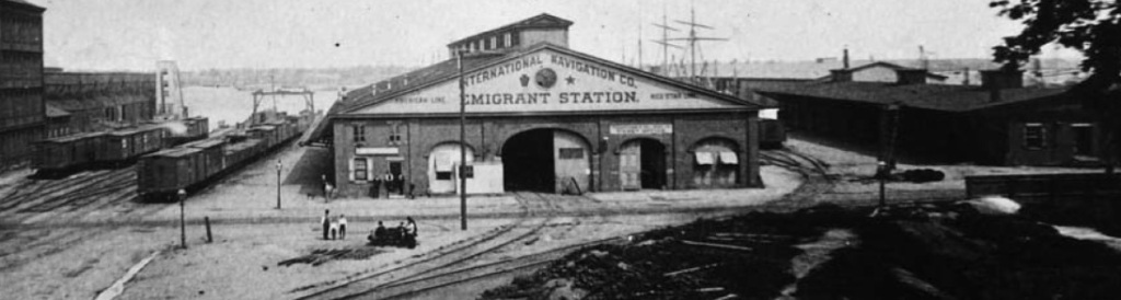 PhilaEmigrantStation