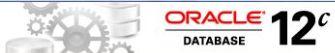 Oracle12c