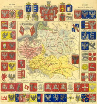 Polska_1764_pelna