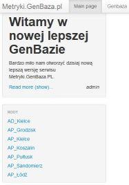 GenBaza