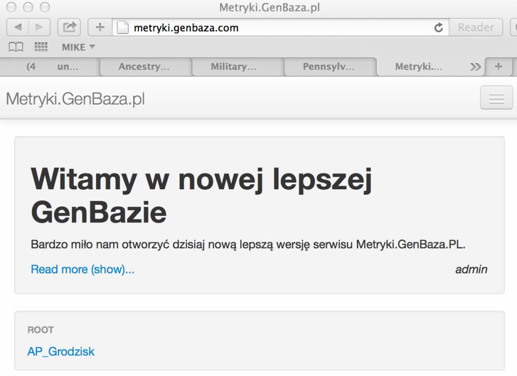 01_Metryki.GenBaza_pl