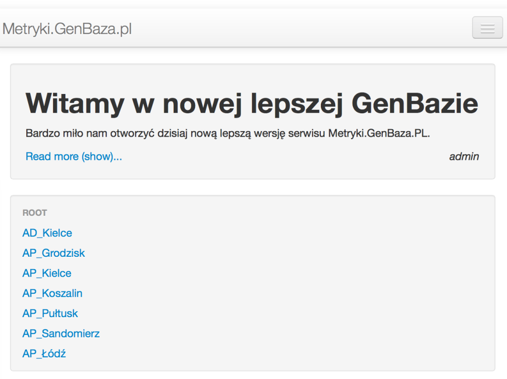 02_Metryki_GenBaza_pl_loggedIn