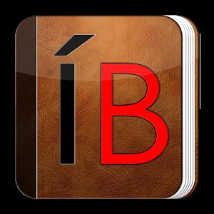 Islendiga_App