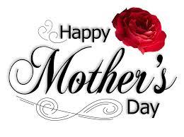 ♥ Happy Mothers Day ♥ — #Genealogy, #German, #Croatia