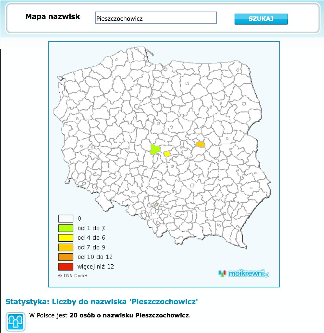 Pieszczochowicz_Moikrewny