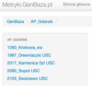 AP Gdansk