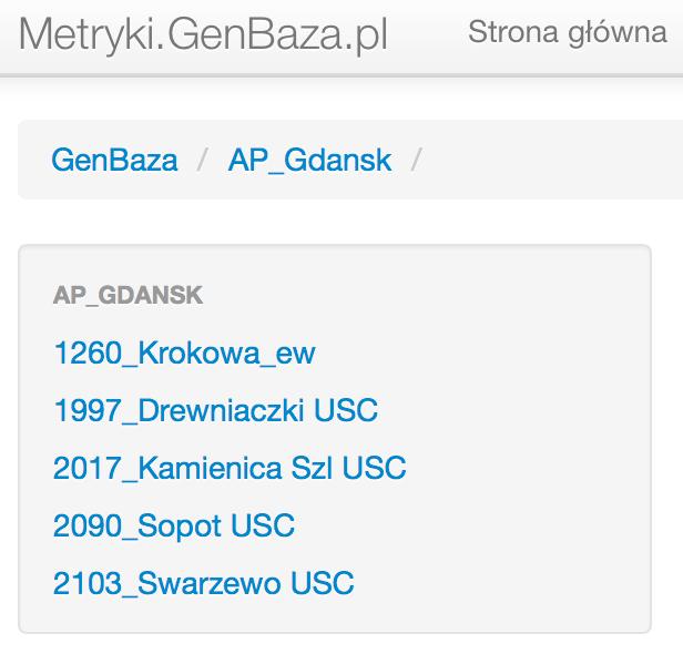 AP_Gdansk