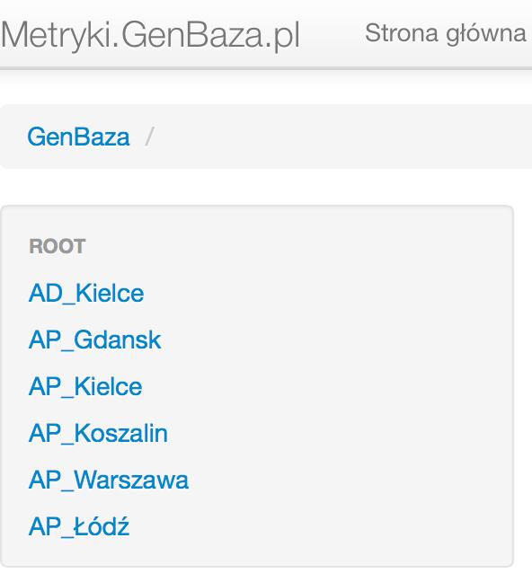 GenBaza_Main