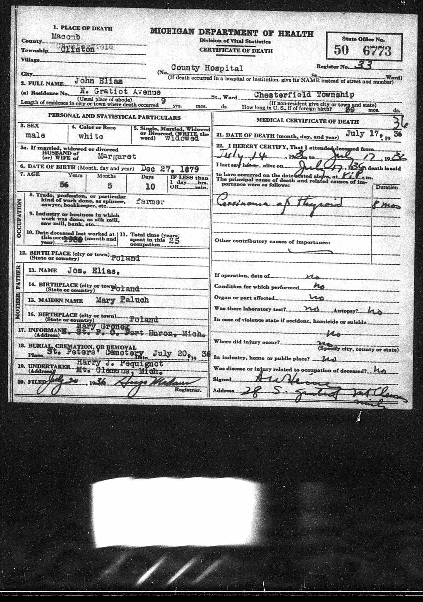 19360717_EliasJohn_ClintonTwp_DeathCert
