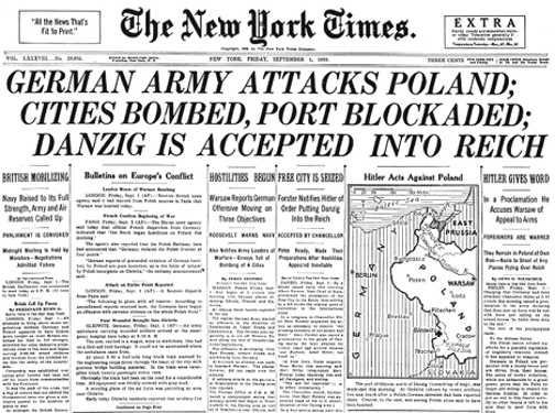 19390901-german-army-attacks-poland