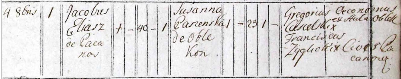 17971004_marr_EliaszJakob_PaszenskaSusanna