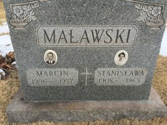 Malawski_Marcin_Stanislawa