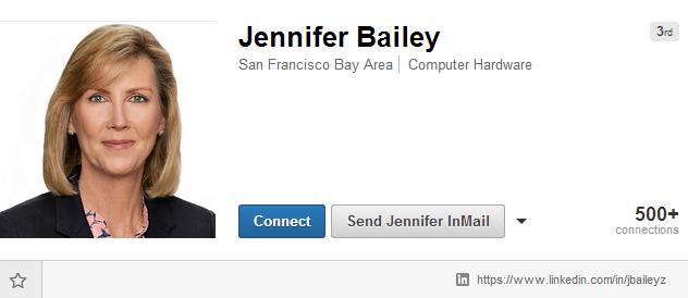 JenniferBailey_AppleVP