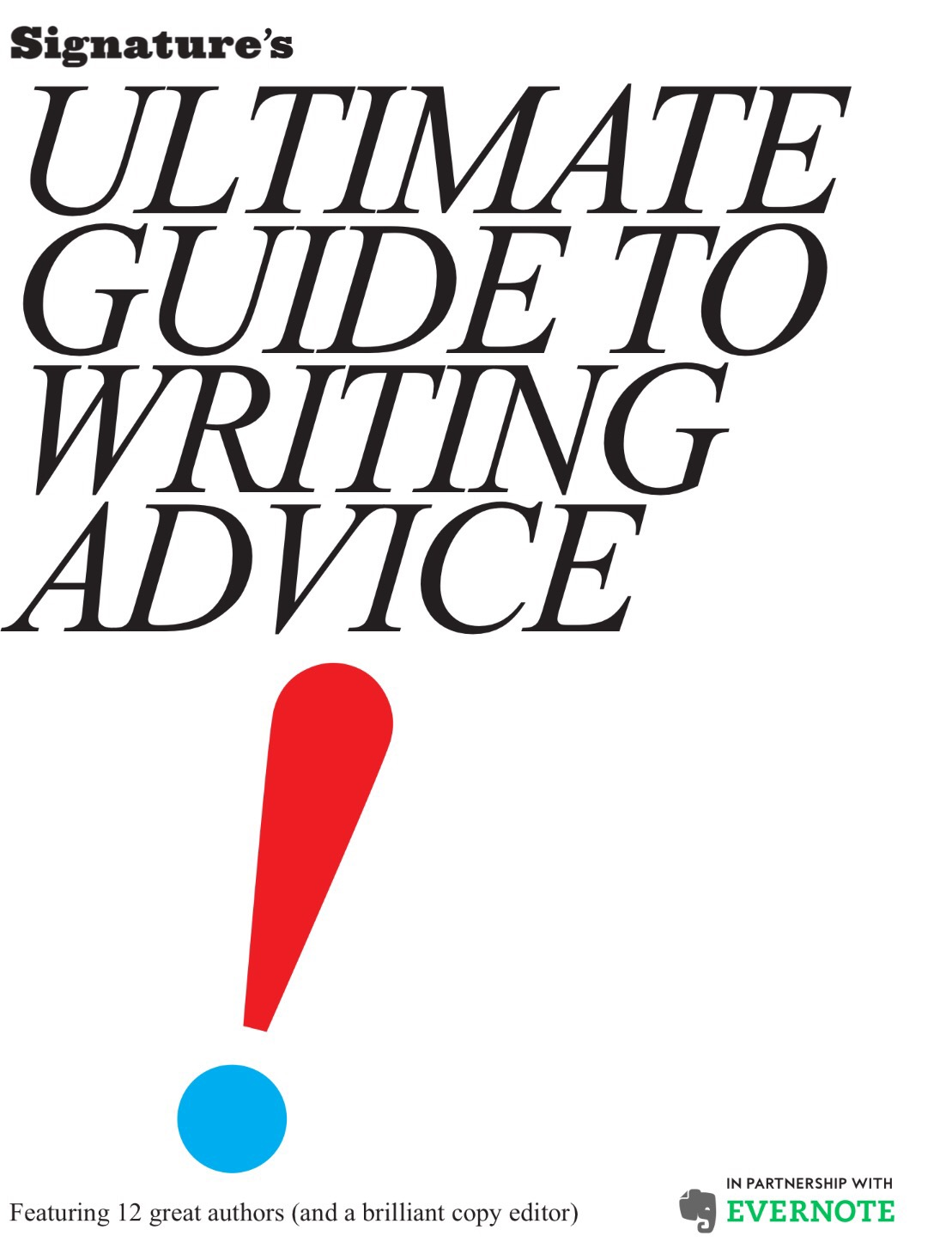 NANOWRIMO — Writer's Guide