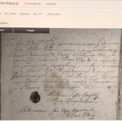 Kodex Napoleon